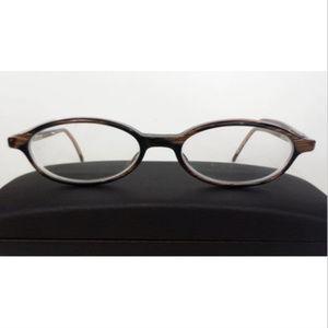 Valentino 5216 685 Rx Eyeglasses - Tortoiseshell
